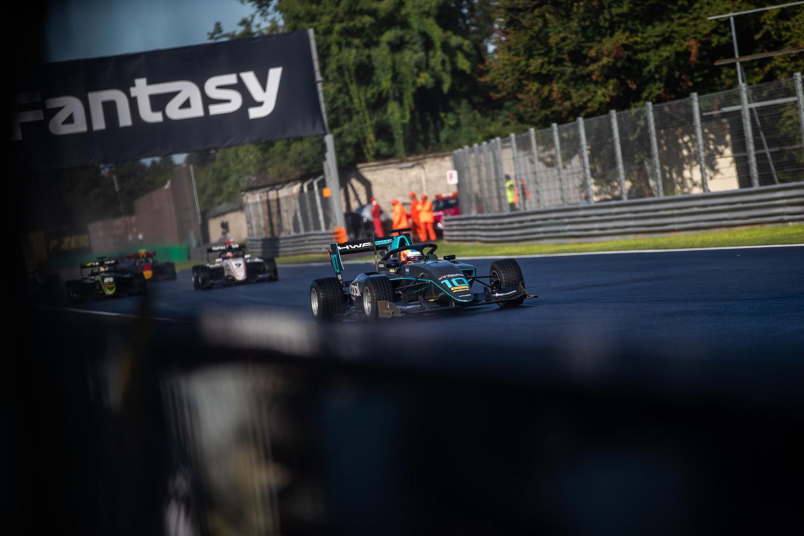 Bent F3 Monza 08-09-2019-36.jpg