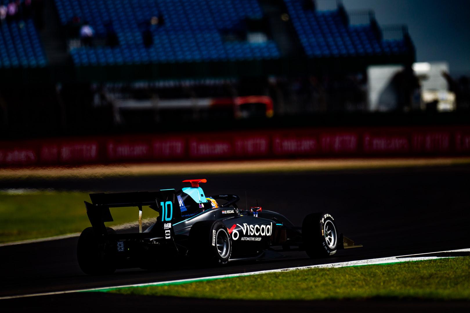 Bent F3 Silverstone 14-07-2019-14.jpg