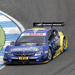 Mercedes-DTM-_44B0016_edited.jpg