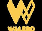 Walero Logo transparent .png