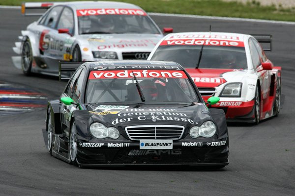 Round 4 - Lausitzring (14).jpg