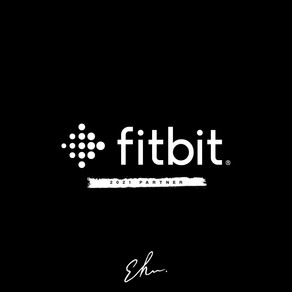 Esmee Hawkey reveals exciting new partnership with Fitbit