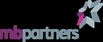 MB_Partners_RGB_Master_Logo.png