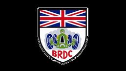 BRDC.png