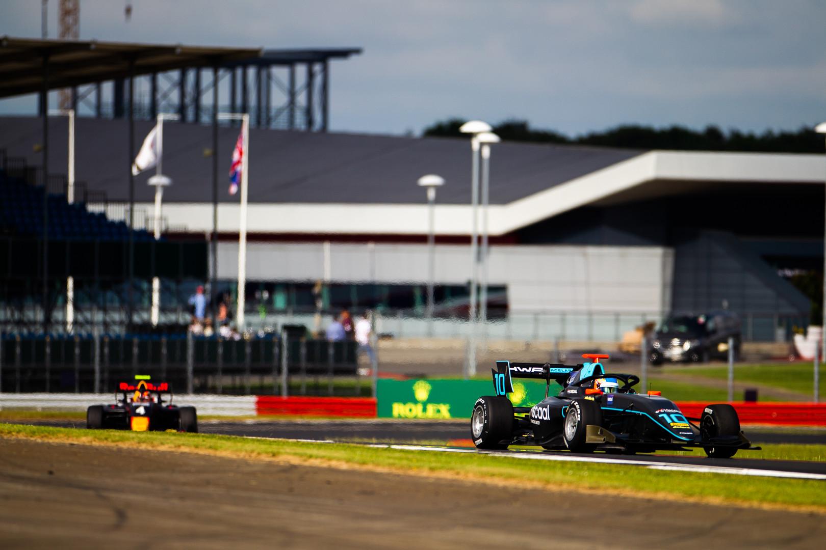 Bent F3 Silverstone 14-07-2019-6.jpg