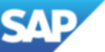 SAP_scrn_R.png