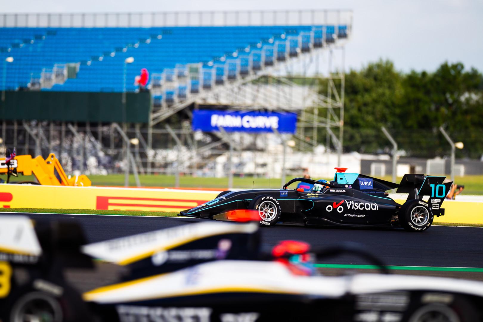 Bent F3 Silverstone 14-07-2019.jpg