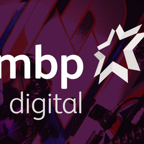 MB Partners launch 'MBP Digital' and welcome Walero