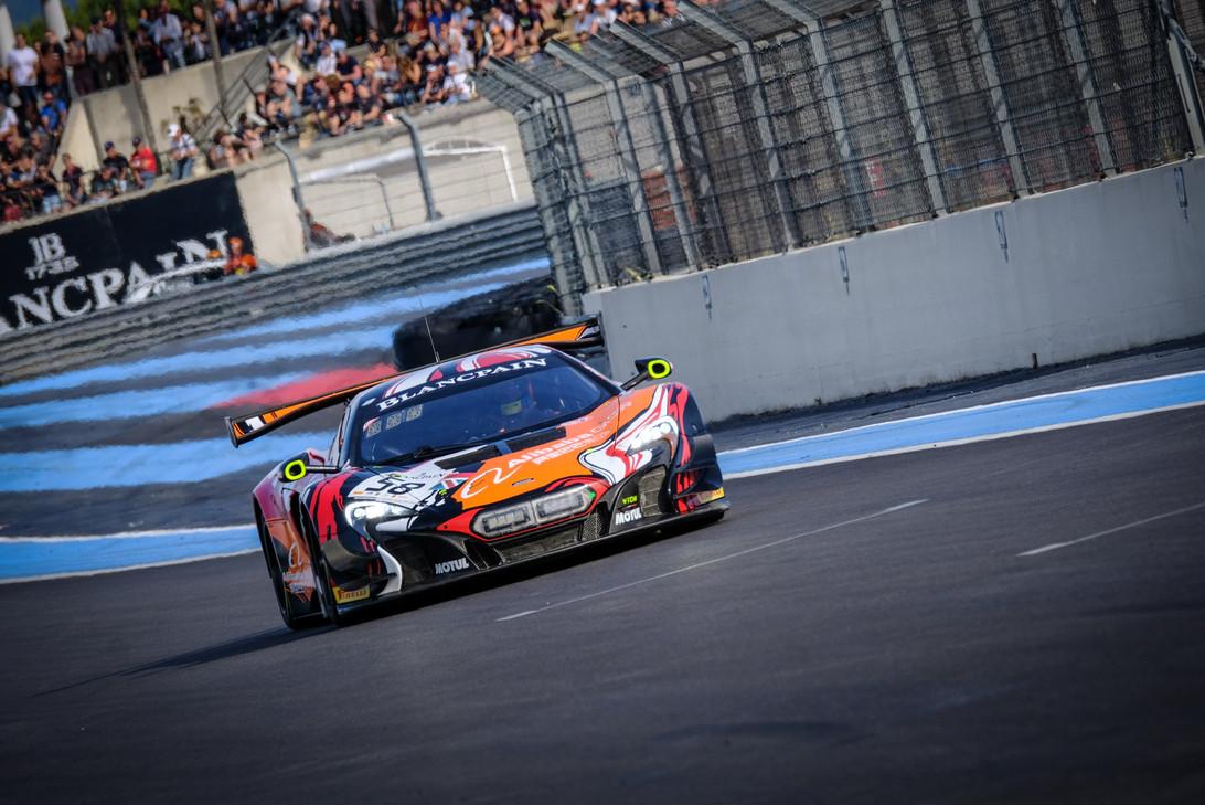 GTEND-2018-05-CPR-08 Sat Race p2-1004-DB
