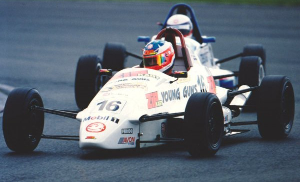 1999 Formula Vauxhall (6).jpg