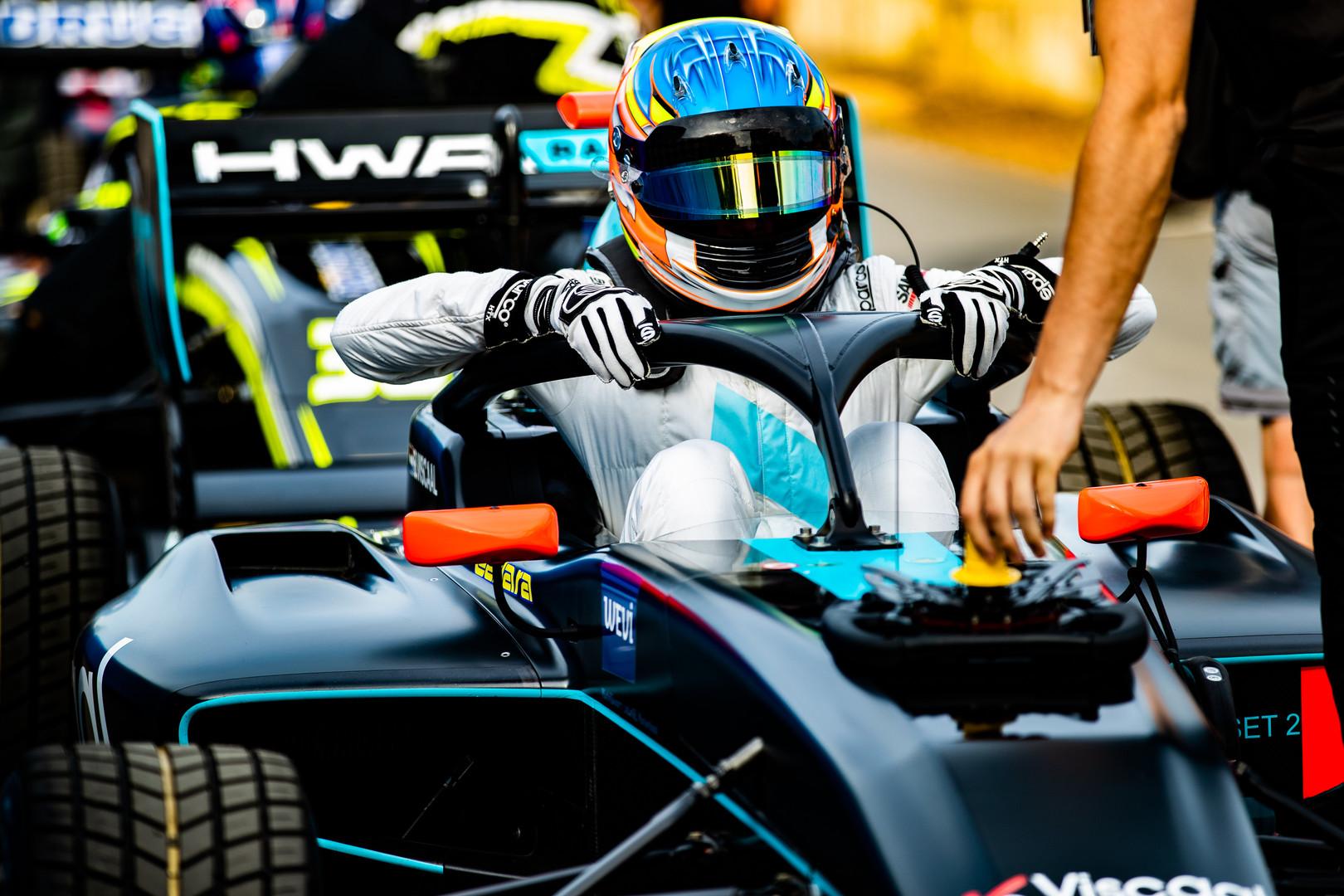 Bent F3 Paul Ricard 23-06-2019-4.jpg