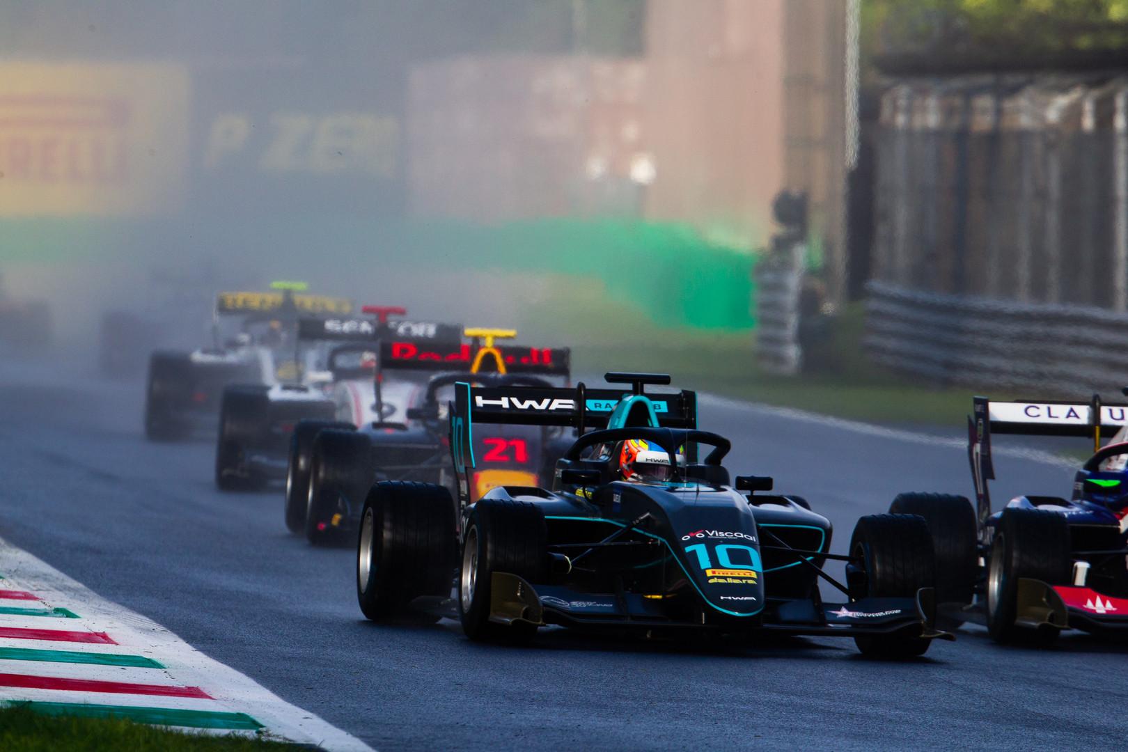 Bent F3 Monza 08-09-2019-33.jpg