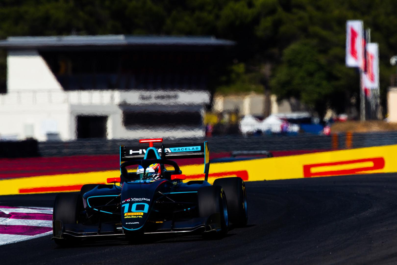 Bent F3 Paul Ricard 23-06-2019-17.jpg