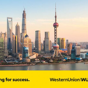 Western Union and MB Partners extend successful partnership for 2020