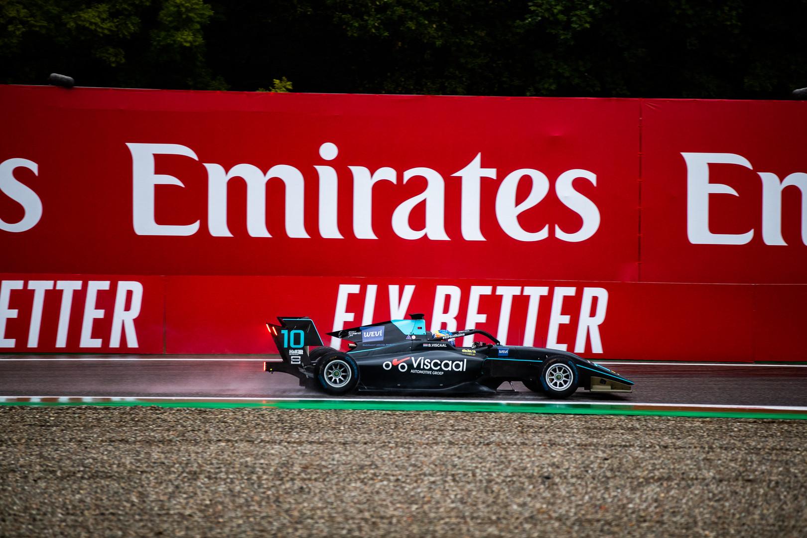 Bent F3 Monza 08-09-2019-4.jpg