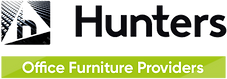 Hunters-Logo-CTA-Office-Providers.png