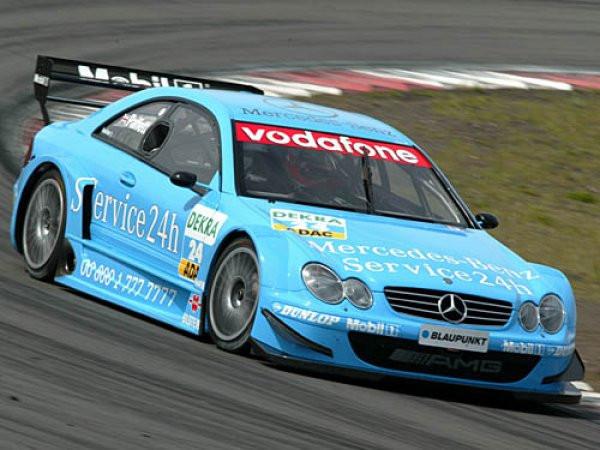 Round 3 - Nurburgring 1 (7).jpg