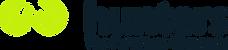 Hunter-Logo-LBG-RGB.png