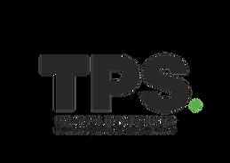 Tom Blomqvist - TPS LOGO .png