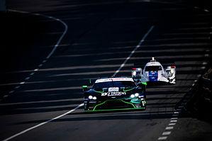 Andrew Le Mans Chase shot.jpeg
