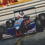 2001 German Formula 3 (7).jpg