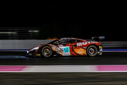 GTEND-2018-05-CPR-10 Sat Race p4-1015-DB