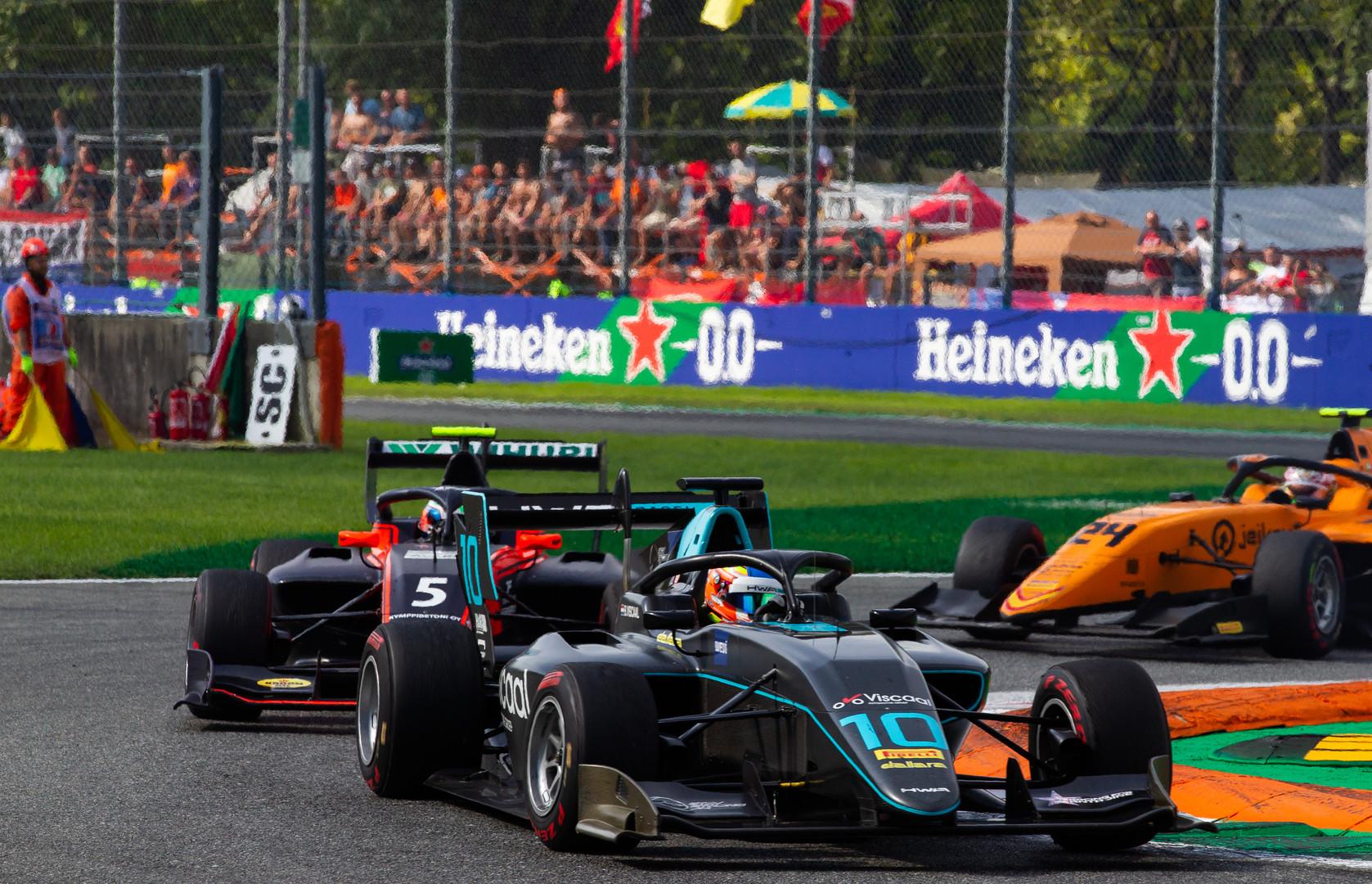 Bent F3 Monza 08-09-2019-27.jpg