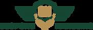 bespoke_handling_logo.png