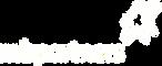 MBP Logo Mono Neg (3).png