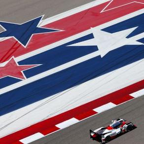 Texas showdown ahead for Conway