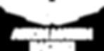 aston-martin-racing-logo-424x208 (1).png