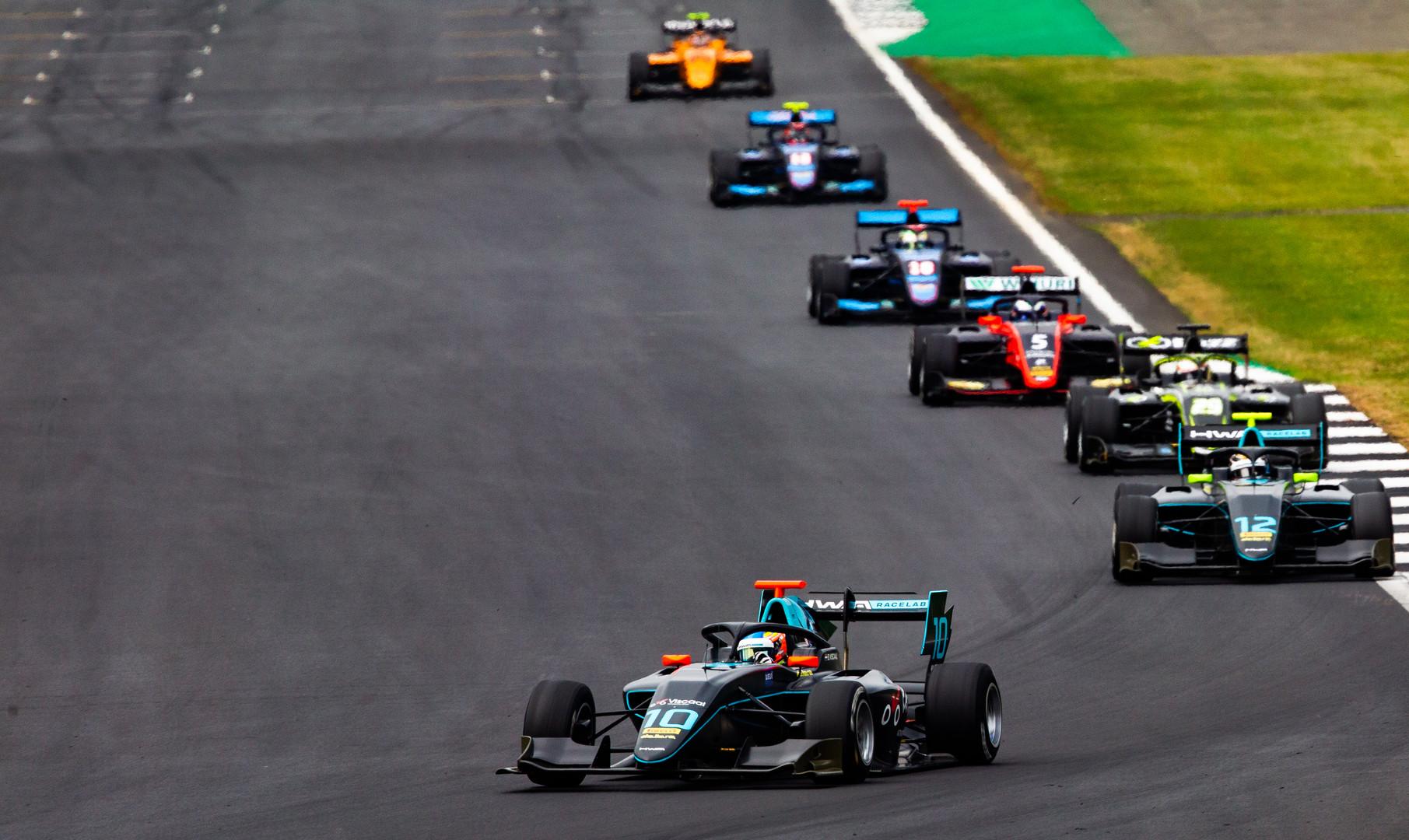 Bent F3 Silverstone 14-07-2019-31.jpg