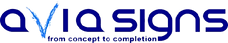 avia logo.png
