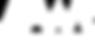 AndrewWatsonLogoTxt-White-Sml.png