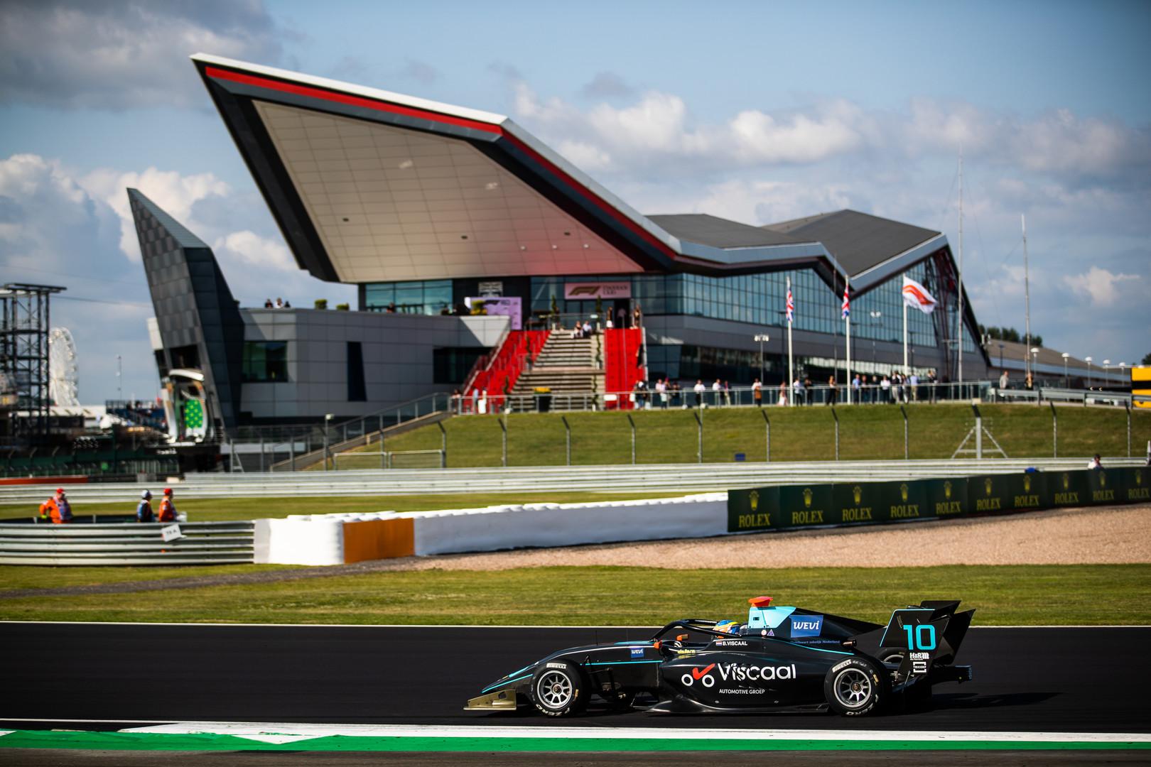 Bent F3 Silverstone 14-07-2019-18.jpg