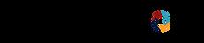 intrinsic-group-logo.png