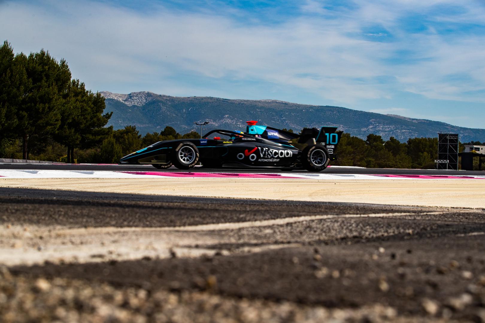 Bent F3 Paul Ricard 23-06-2019-8.jpg