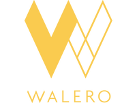 walero-kiern.png