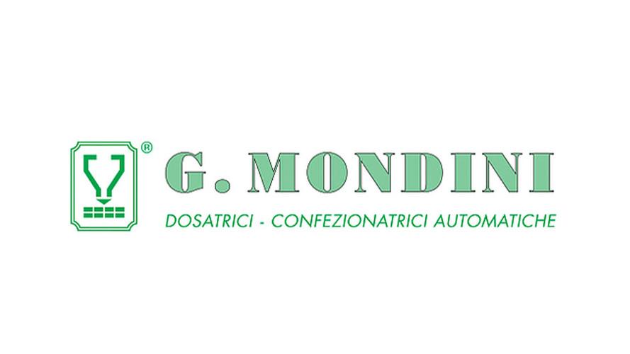 gmond.jpg