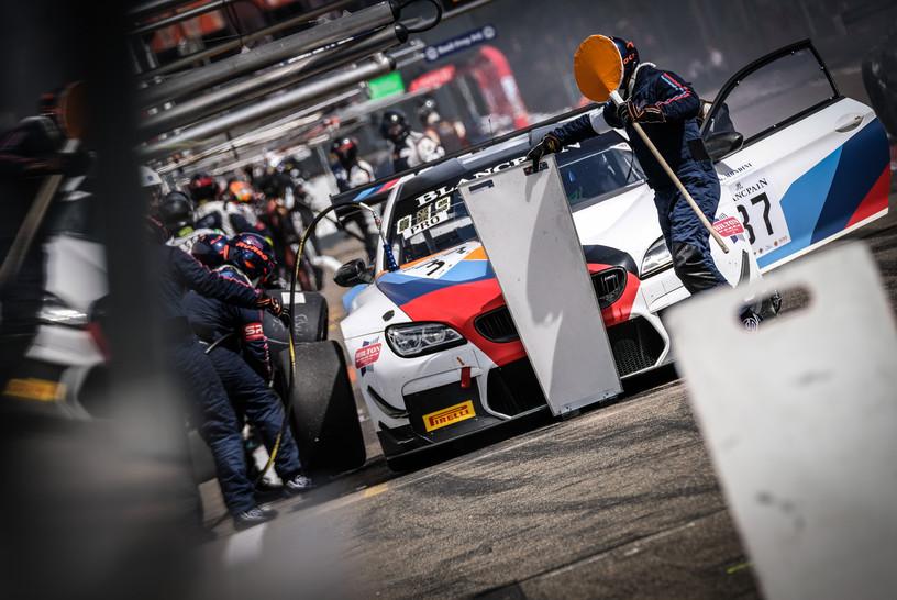 GTSPR-2018-04-ZOL-16-Sun Race 2-1027-DSC