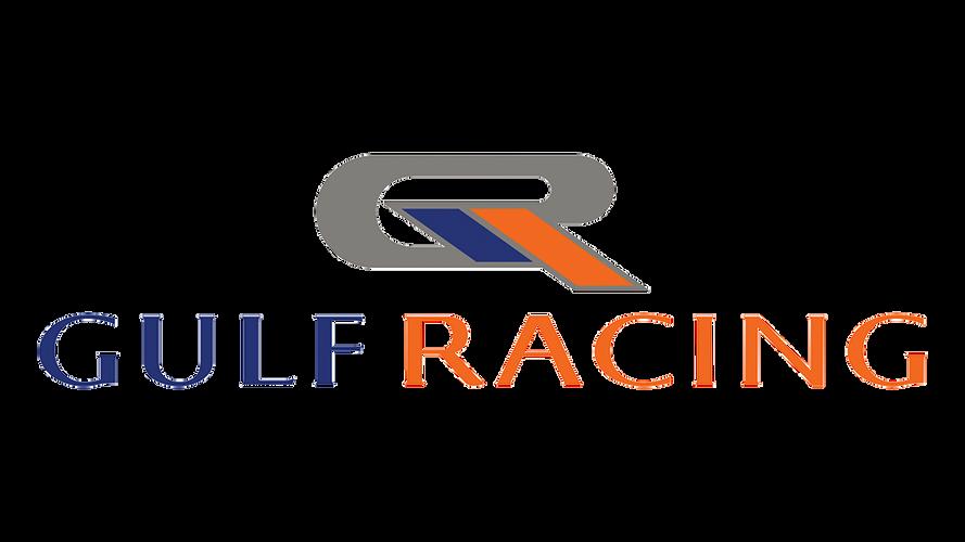 Gulf Racing.png