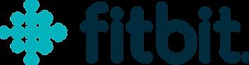 Fitbit_logo_CMYK.png