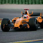 2006 F1 Test Valencia (10).jpg