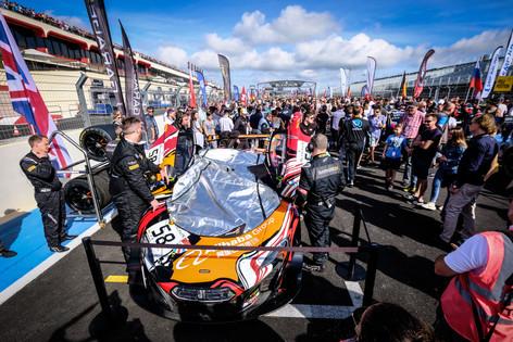 GTEND-2018-05-CPR-07 Sat Race p1-1014-DB