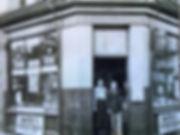 FulhamShop.JPG