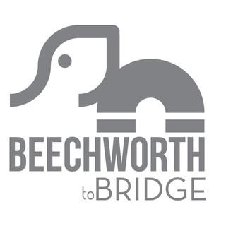 The_B2B-Logo.jpg