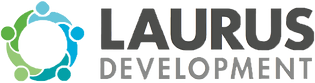 Laurus Logo Full no back.png