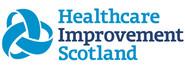 Healthcare Improvement Scotland Registered Facilities