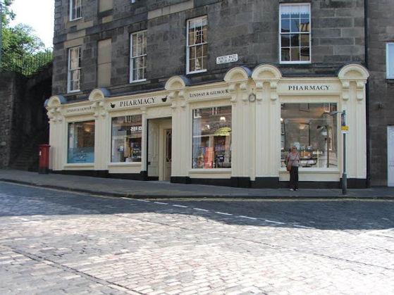 Est-Ethics Clinic Edinburgh