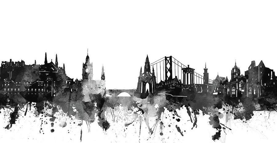 edinburgh-skyline-bw-bekim-art.jpg